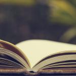 Apprendre et Oser [livre]