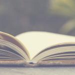 Les expert(e)s dans l'entreprise: développement desexpertises, managementdes filières experts [livre]