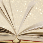 Les livres incontournables de 2015