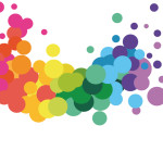 Online Animation : la communauté</br>du Top 350 du groupe ADEO