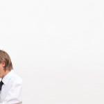 <em>Reverse mentoring</em> : un coup de jeune</br> pour les entreprises