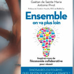 Ensemble on va plus loin