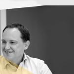 Business Digest accompagne l'IESEG<br> dans la valorisation de sa recherche
