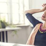 Comment améliorer votre bien-être au travail ?