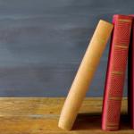 Brouillard et Solitude : Diriger en ère de rupture [livre]