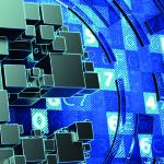 Blockchain revolution: disintermediation at work!