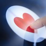 3 conseils pour prendre de bonnes habitudes digitales