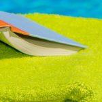 10 livres incontournables pour l'été