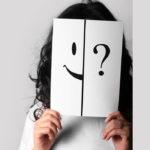 Recrutement : conformiste et sûr de lui? Méfiance…