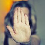 Désamorcer les relations toxiques