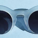 L'originalité chez Warby Parker : Passion, patience et stratégie