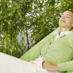 S'autoriser une sieste au travail pour gagner en productivité