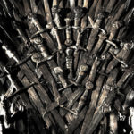 Companies and Game of Thrones: similar battles?