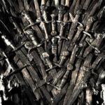Entreprises et Game of Thrones, mêmes combats ?