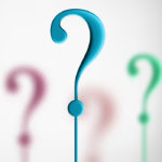 Quel type de leader êtes-vous ? <br />Réponses avec les quiz Business Digest !