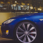 Tesla Motors &#038; SpaceX <br />How Elon Musk is shaking up the automobile and aerospace industries