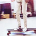 S'appuyer sur des start-up pour déployer son agilité