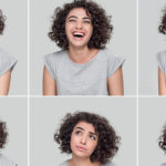 Développez votre agilité émotionnelle au travail