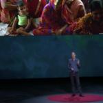 Tim Leberecht : construire une entreprise humaine à l'ère du digital