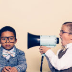 Influencer, persuader : une question de timing