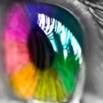 Big picture, détails et opportunités : développez vos compétences d'observation