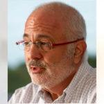 Medica : l'influence éthique au coeur de la stratégie