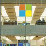L'expérience, ou comment Microsoft est revenu dans la course