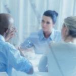 7 questions clés pour évaluer l'efficacité d'une équipe de direction