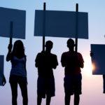 Leçons à tirer des activistes en matière de gestion du changement