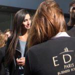 Business Digest accompagne l'EDC dans ses efforts de valorisation de la recherche