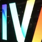 7 tendances techno à retenir de VivaTech 2017