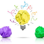 The Power of Little Ideas : a Low-Risk, High-Reward Approach to Innovation