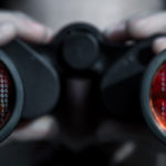 Red Teaming : Transform your Business by thinking like the Enemy