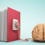 Improve your learning: don't give in to digital amnesia !