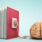 Apprendre mieux : ne laissez pas le digital être source d'amnésie