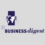 Business Digest, partner of JUMP Forum Paris