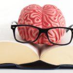 Quelques idées reçues à combattre sur l'apprentissage