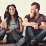 Spontané, efficace et mesurable : les 3 bonnes raisons de privilégier le social learning