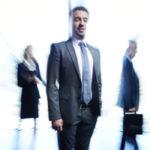 Pourquoi réinventer votre leadership?
