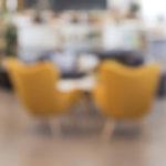Des espaces de travail au service de l'efficacité collective