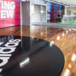 Adidas: Putting employee experience at the heart of corporate strategy