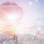 Shape your digital future