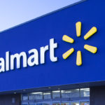 Humans and machines: creating an exceptional customer experience at Walmart