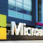 Microsoft : une transformation réussie