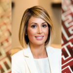 Mariellie Rodriguez-Mundy joins Business Digest's advisory committee!