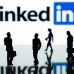 Les tendances du recrutement en France selon LinkedIn