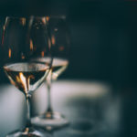 Alcohol and Negotiation: is it one or the other?