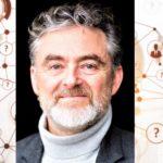Qui est Hervé Borensztejn, l'un des plus anciens membres de notre comité scientifique?
