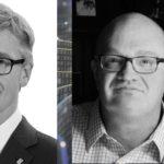 L'IA au service des prédictions – Exemples avec Scotiabank et FirstGroup