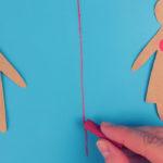 Couples à double carrières : le secret de leur bonheur